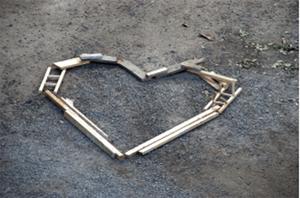 Corazón